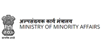 Ministry of Minority Affairs Logo