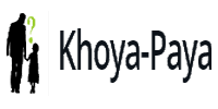 image of Khoya Paya