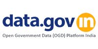 Data Government Logo